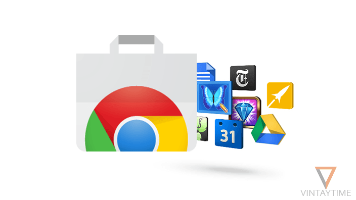19 Best and Useful Chrome Extensions On The Chrome Web Store