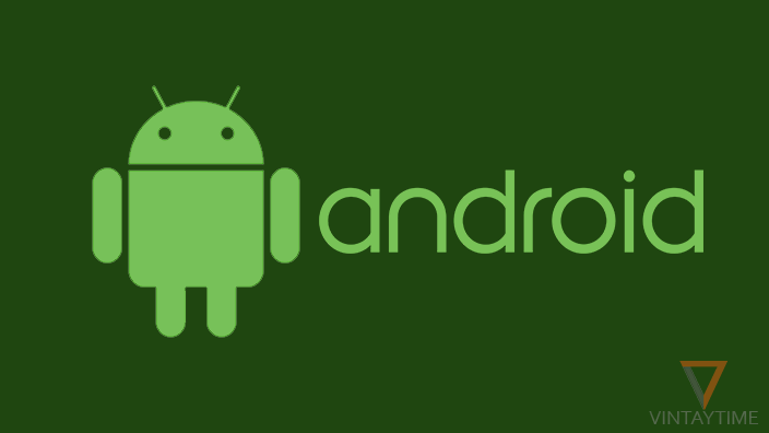 How to downgrade the Android app to any older version (without root