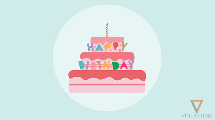 How To Hide Your Birthday On Facebook From All or Selected Friends
