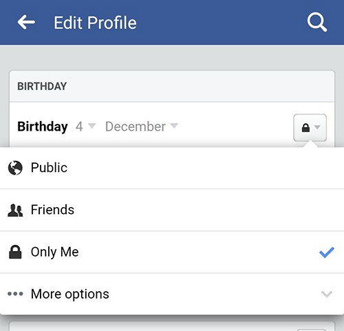 birthday-facebook-profile-change-privacy