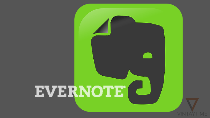 Evernote Alternatives: 4 Best Free Evernote-like Note Taking Software