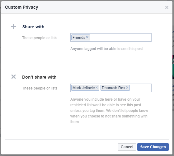 facebook-custom-privacy