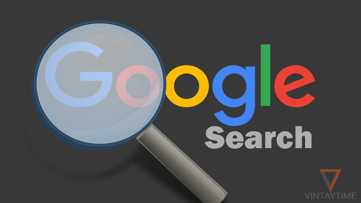 How To Submit a Website, URL or Sitemap URL to Google Search