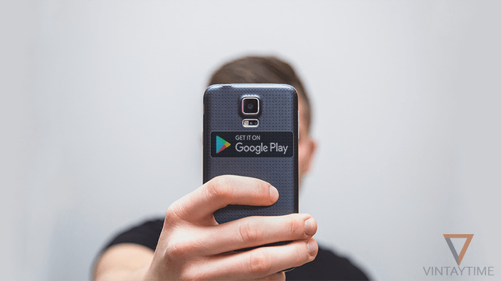 8 Best Selfie Camera Apps For Android That'll Optimize Your Selfies