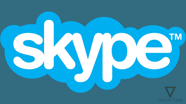 Skype Guest Account: How To Make Video Calls Without Any Account