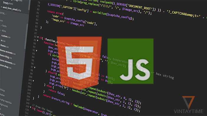 5 Best Free Source Code Editors For Editing HTML, CSS and JS Files