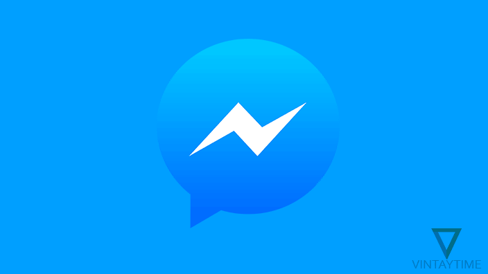 How Do I Use Group Video Chat/Calling in Facebook Messenger