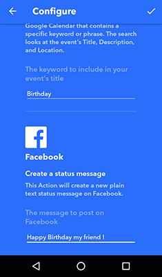 ifttt-facebook-birthday-applet-configure