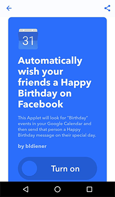ifttt-facebook-birthday-applet