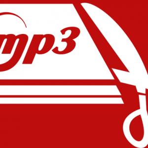 mp3 cutter featured