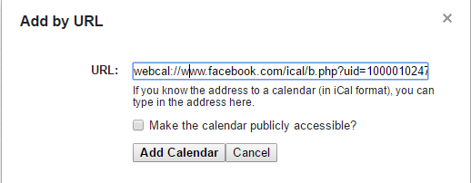 paste-facebook-birthday-url-google-calendar