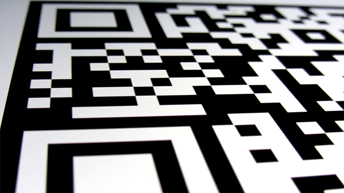 How To Create/Generate Your Own Custom QR Code For Free
