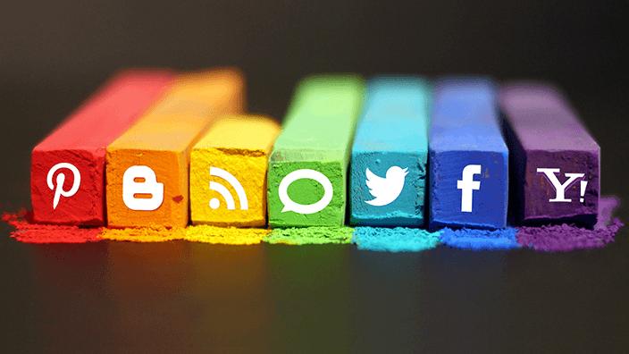 6 Free Social Media Tools That'll Make Management and Monitoring Easy