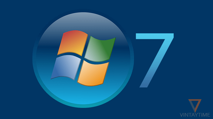 How To Speed Up a Slow Windows 7 PC For Maximum Performance