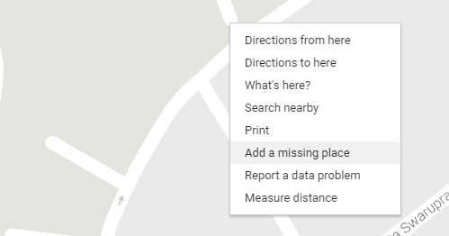 add-missing-place-google-maps-desktop