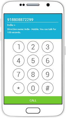 call2friends.com-dialer