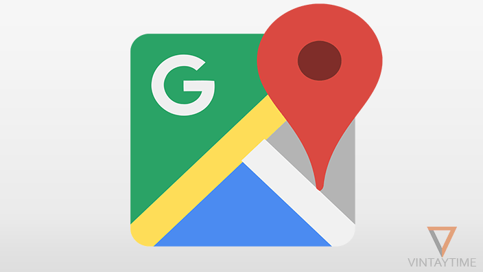 How To Add a New Location/Place in Google Maps From Any Device