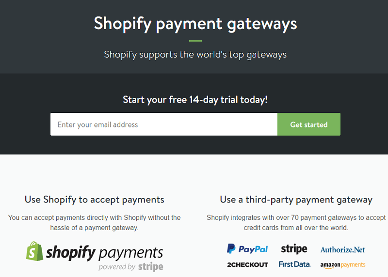 shopify-payment-gateways