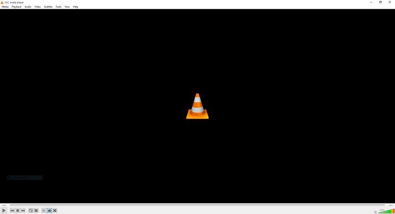 vlc-desktop-windows