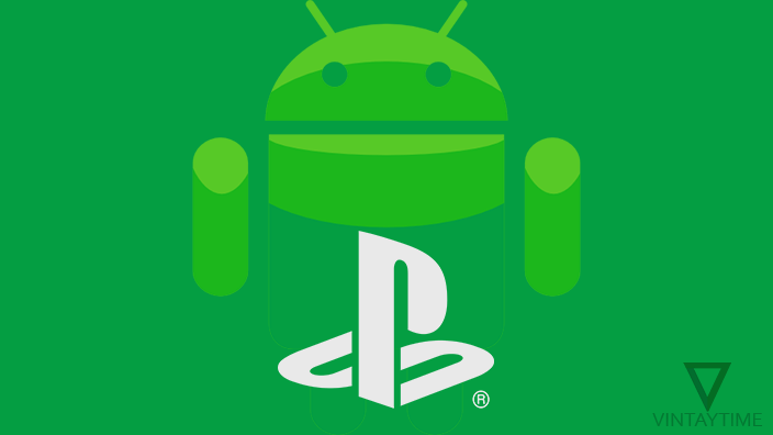 How To Easily Run PlayStation Games on Android For Free