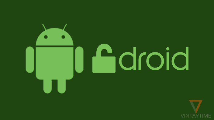 android unlock featured image