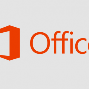 Microsoft Office featured