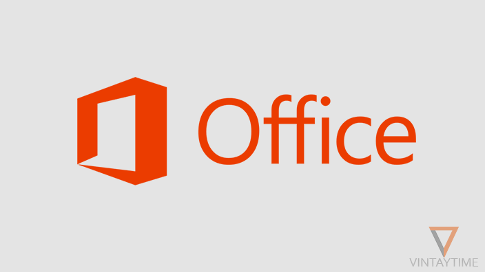 How To View, Edit, and Create Office Documents in Android and iOS