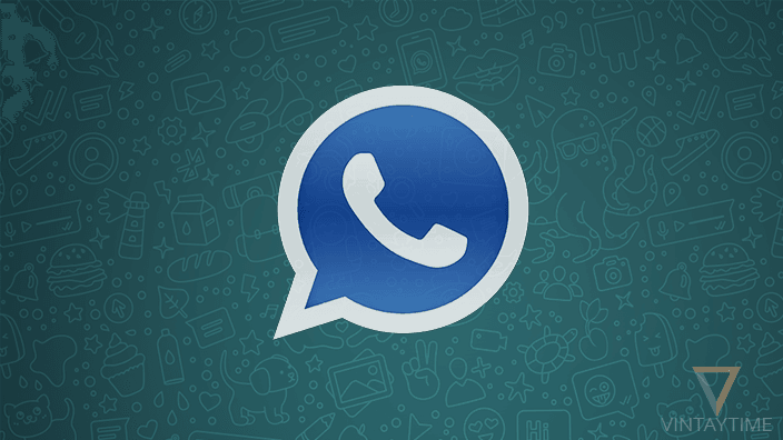 WhatsApp color mod featured image