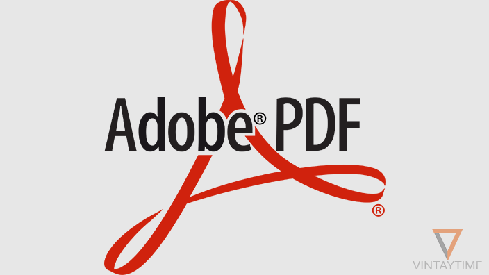 How To Edit PDF Files On Your PC or Mac Without Using Acrobat
