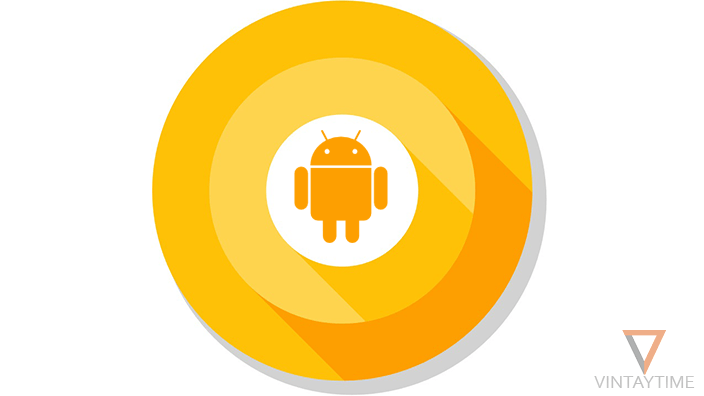 android o featured