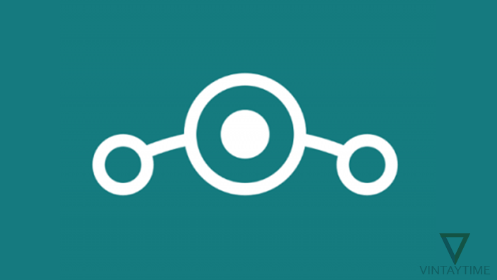 How To Download, Install and Use LineageOS Custom ROM On Android