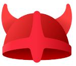 opera-vpn-logo-app