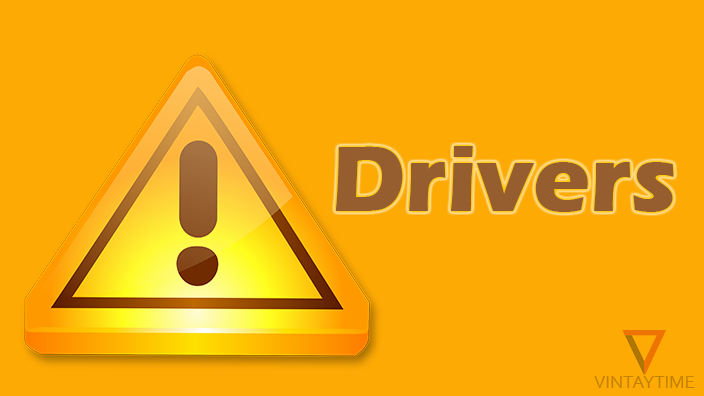 How To Download/Install/Update Your PC Drivers (Windows 7, 8 or 10)