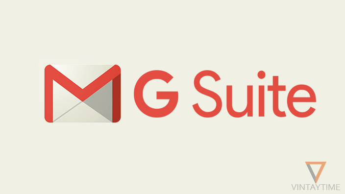How To Setup a Custom Email Address With Gmail and G Suite