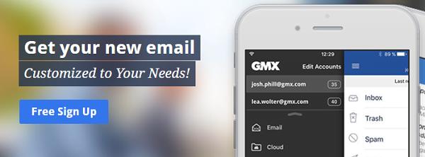 gmx-header