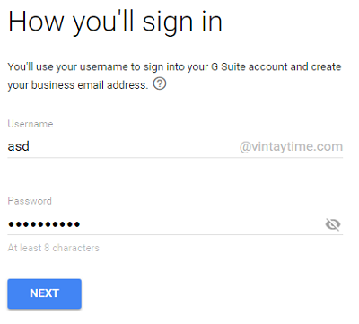 gsuite-create-admin-user