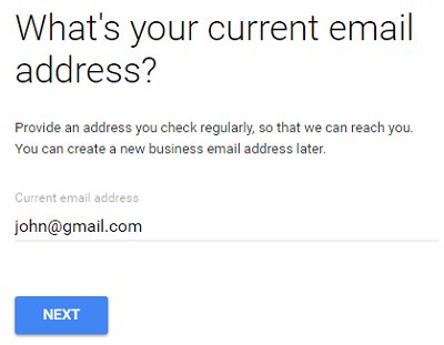 gsuite-current-email