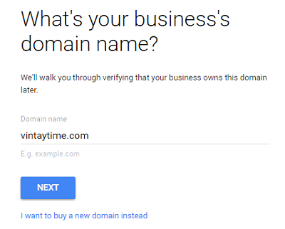 gsuite-type-your-domain