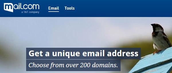 mail-com-header