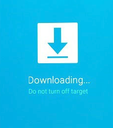 samsung-download-mode2