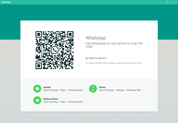 whatsapp-desktop-app-windows