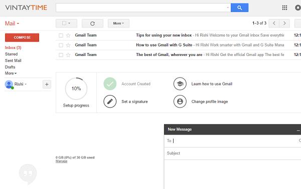 gmail-gsuite-inbox
