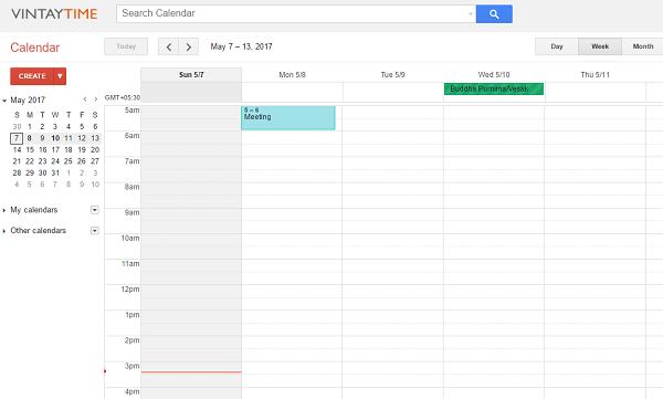 gsuite-calendar