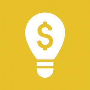 money idea featured