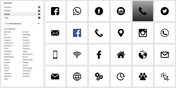 Freepik.com-icons