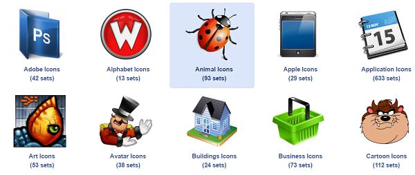 IconArchive.com-icons