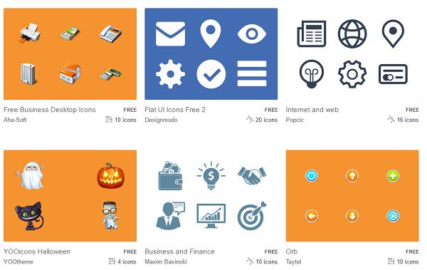 Iconfinder.com-icons