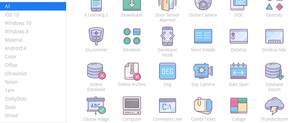 Icons8.com-icons