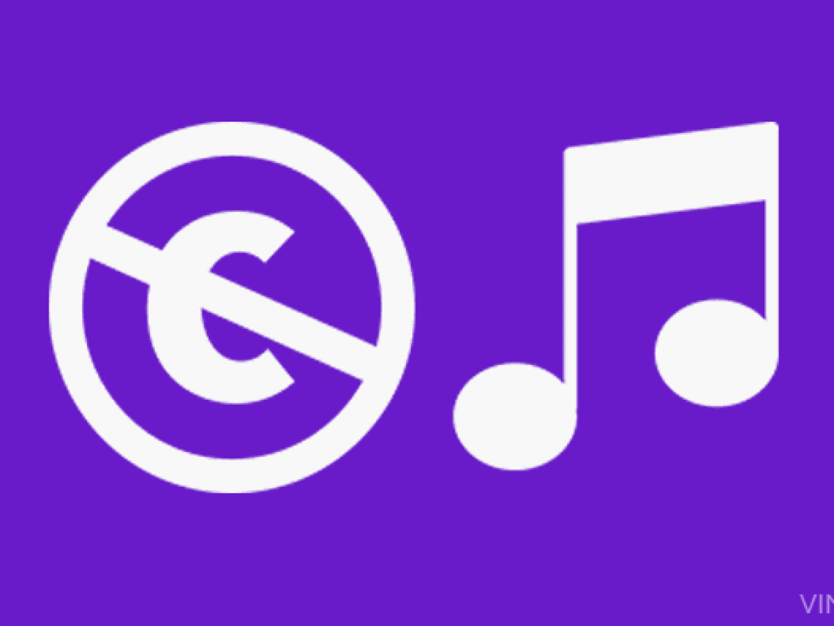 8 Best Sites For Downloading Non-copyrighted Music For Free   VintayTime