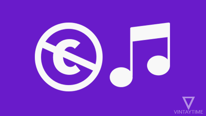 8 Best Sites To Download No Copyright Music Absolutely Free